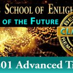 Class 201: Genetics of the Future Yelm Advanced Training